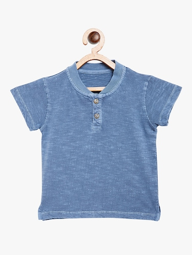db6edfcf6 Buy Kids T-shirts for 18-24 Months Old Baby Boys in India @ Limeroad