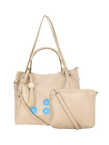 b39f7f04dab5 Handbags For Women