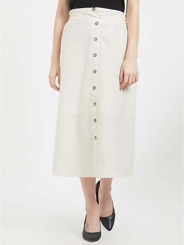 058393c3a60 Skirts For Women - Upto 70% Off