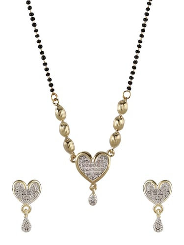 021fd07562e Buy Fashion Jewellery For Women Online in India