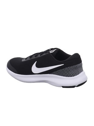NIKE FLEX EXPERIENCE RN 7 - 16270258 - Standard Image - 3