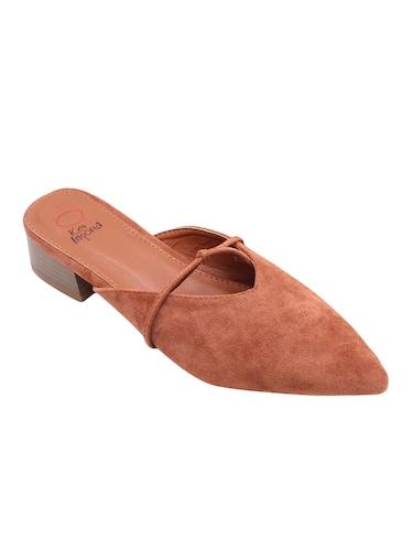 064c7d0694f Heels For Women - Upto 70% Off