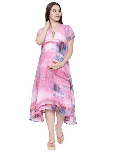785932074d762 Maternity Wear