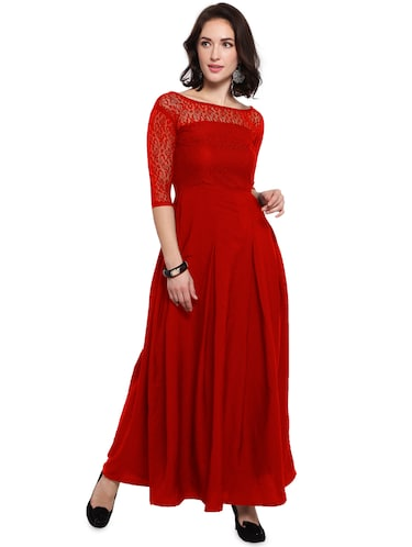 ddb863a9f Maxi Dresses - Long Maxi Dresses Online