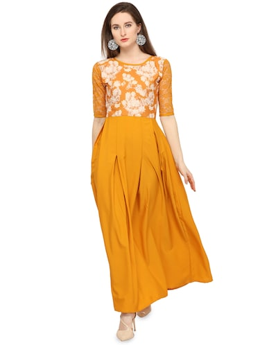 5d114d70cbe Maxi Dresses - Long Maxi Dresses Online