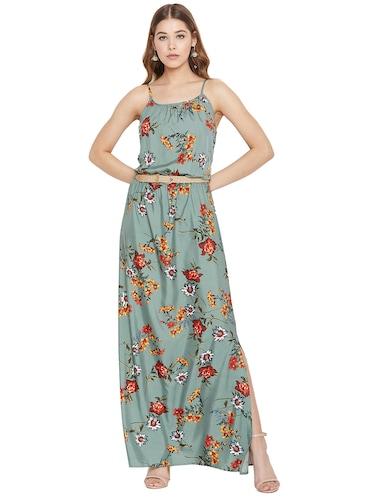 6435f9bfb0 Maxi Dresses Online