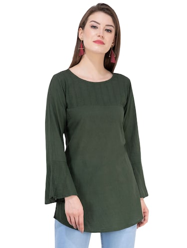d7241a42f3c Tunics For Women - Upto 70% Off