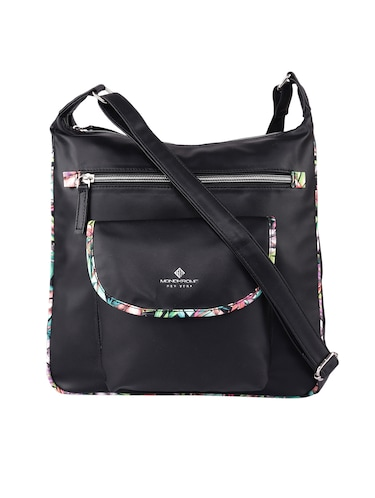 4188009c77ca Sling Bags For Women - Buy Messenger Sling Bags for Women at Limeroad