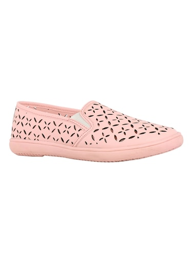 6062fd5d81b Casual Shoes