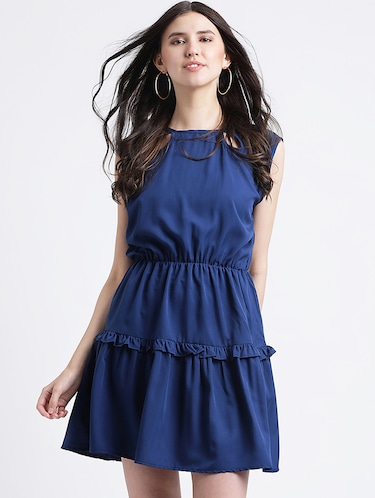 3210e3c9145e Dresses for Ladies - Upto 70% Off | Buy Gown, Long, Maxi & Formal ...