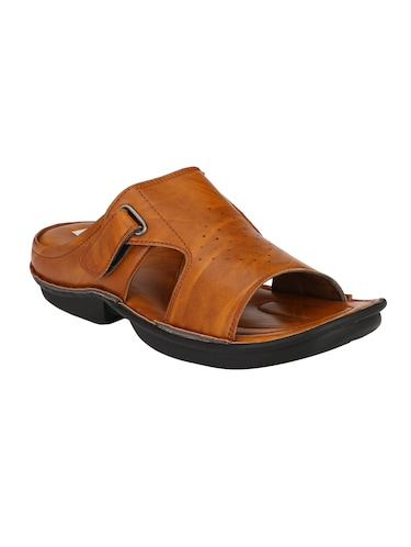 Buy Men Floaters Sandals And For Online In Leather India tsQrhd