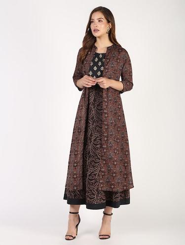83d40bc81 Ethnic Wear