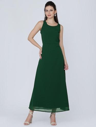 5da417d5fce3 western wear Sale for Women - Best Deals & Discounts on western wear ...