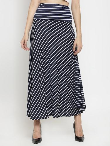 dafc5b5a72297e Skirts