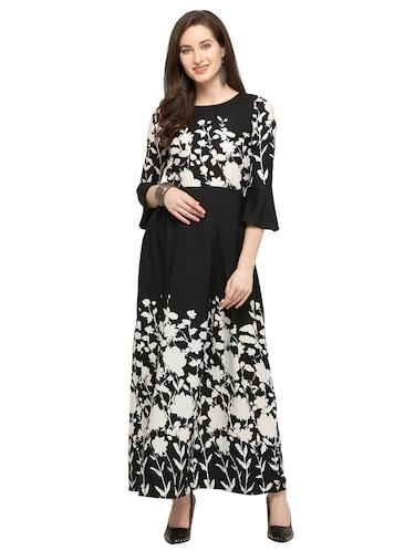 f316df7ccc0901 Maxi Dresses Online