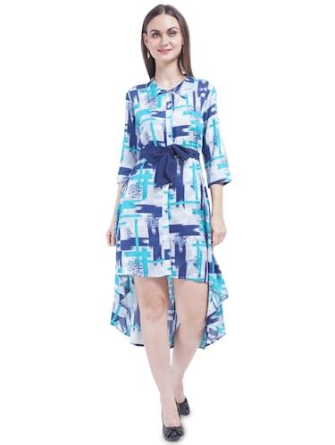 2ac08f0103 Dresses