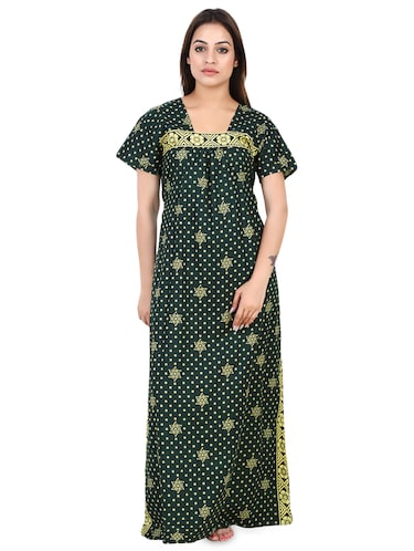 b0ba556d5 Buy Gowns And Kimonos For Women Online