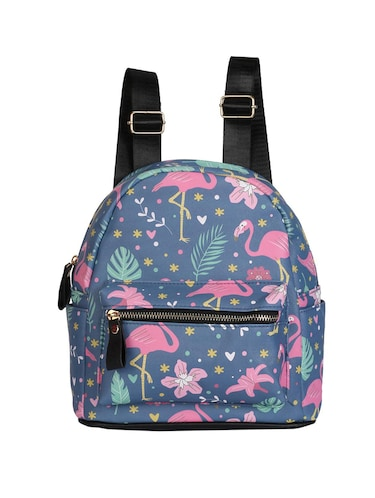 cd48c9265f Backpacks