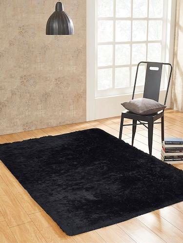 Floor Carpet Buy Floor Carpet Online At Best Prices In
