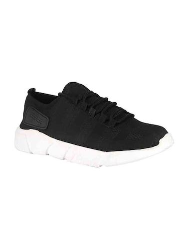 1d2ffdd0769 Men Sport Shoes