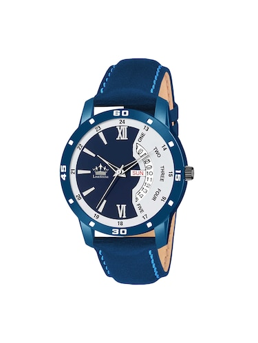Watches For Men Buy Titan Fossil Casio Watches At Limeroad