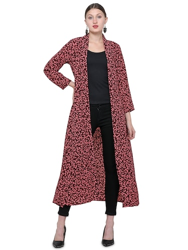 750+ Capes and Shrugs - Buy Long Shrugs for Women Online in India
