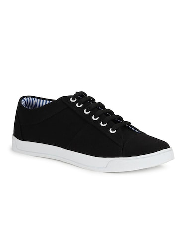 6d848c1a55 Footwear for Women - Buy Sports Shoes, Loafers & Boots at Limeroad
