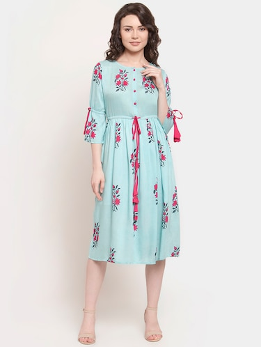 8c85f8a12 Stylish Collection Of Plus Size Dresses For Women
