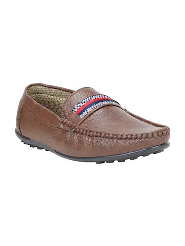 629da39db42 Loafers For Men - Upto 65% Off | Buy Black, Leather & Tassel Loafers ...