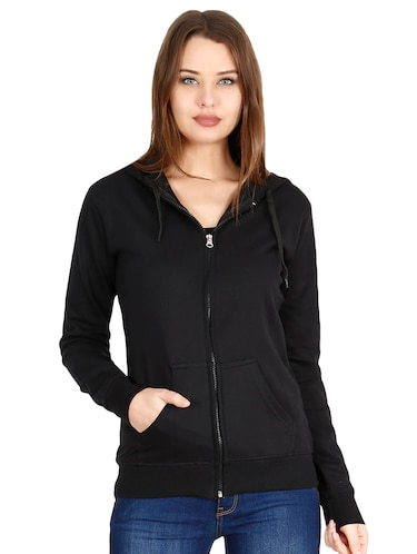 7039a2a70b Winter Wear - Upto 70% Off | Buy Womens Dresses, Blazers & Caps at ...