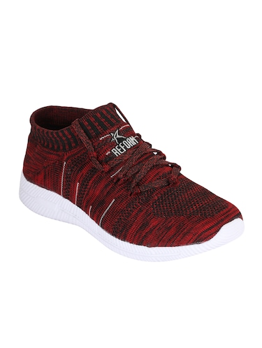 los angeles 29736 bc608 Buy hrx running shoes in India @ Limeroad