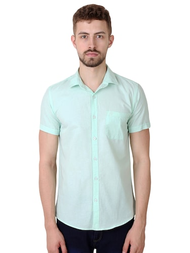 Fashion for Men - Upto 70% Off | Buy Watches, Shoes & T