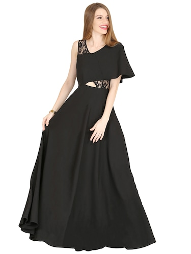 Dresses For Ladies Buy Gown Long Maxi Formal Dresses