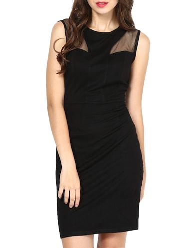 35f380552ef65 Dresses for Ladies - Upto 70% Off
