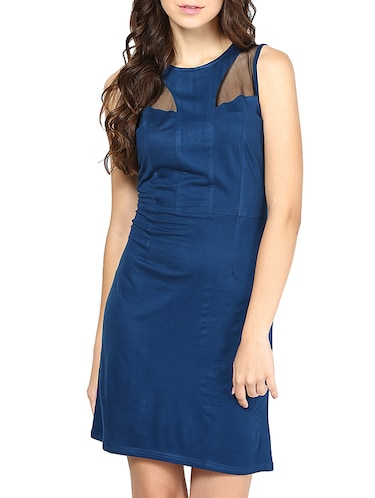 04eb9c88d0 Dresses for Ladies - Buy Gown, Long, Maxi & Formal Dresses at Limeroad