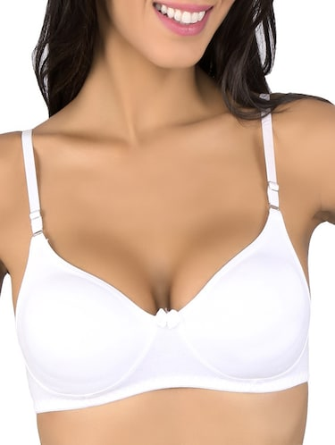 a525b8e2f36 Bra Online - Buy Ladies Bra Online and Get Up to 50% Discount