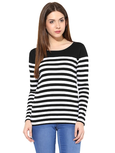 9cddfdd5c3b T Shirts for Women - Upto 70% Off