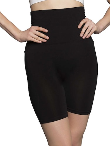 c00722fb3a1a6 Shapewear For Women - Upto 70% Off