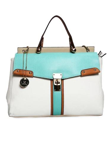 Handbags For Women 17b5312a72f43
