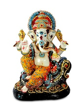 Paras Ganesha G5 -  online shopping for Figurines
