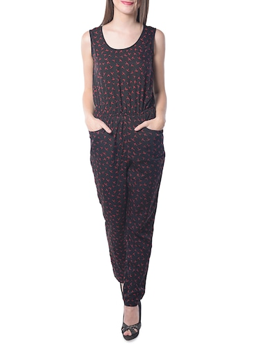 Jumpsuits for Women - Upto 70% Off  6ef4d093f652